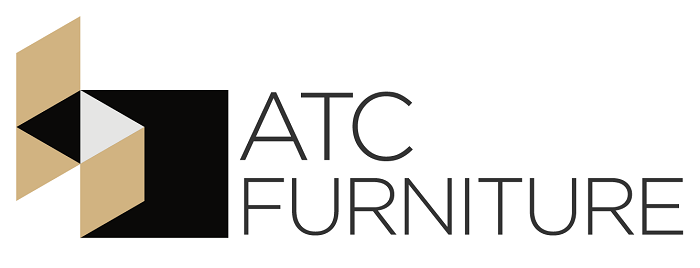 Nội Thất ATC Furniture