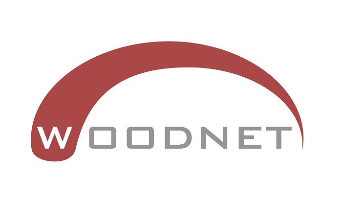 Woodnet