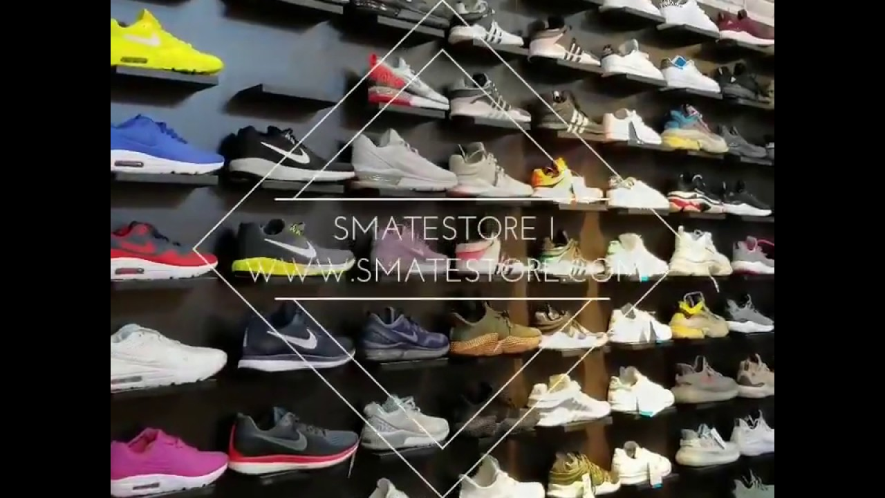 Smate Store